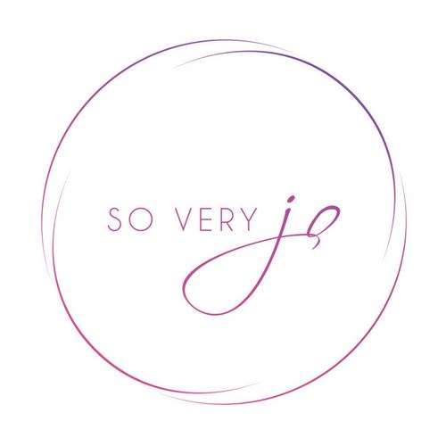 So Very Jo